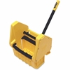 Impact Products Plastic Down Pressure Wringer