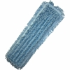 Impact Products Microfiber Looped Dust Mop - MicroFiber