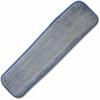 "Impact Products Microfiber Wet Mop - 5"" Width - MicroFiber"