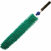 Impact Products Microfiber Chenille Hi-Duster - Flexible Frame - 1 Each