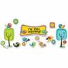 Carson-Dellosa Bulletin Board Set - Theme/Subject: Learning - 51 Pieces - 4-11 Year