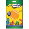 Model Magic Modeling Material - 1 Each - Orange