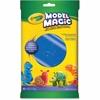 Model Magic Modeling Material - 1 Each - Blue