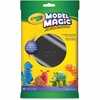 Model Magic Modeling Material - 1 Each - Black