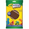 Model Magic Modeling Material - 1 Each - Earth Tone