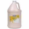 Handy Art Little Masters Tempera Paint Gallon - 1 gal - 1 Each - Peach