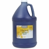 Handy Art Little Masters Tempera Paint Gallon - 1 gal - 1 Each - Violet
