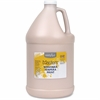 Handy Art Little Masters Washable Tempera Paint Gallon - 1 gal - 1 Each - Peach
