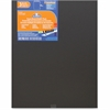 "Elmer's 3-pack Black Foam Boards - 16"" x 20"" - 3 / Pack - Black - Foam"