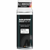 MOLOTOW UrbanFine-Art Artist Acylic Spray Paint - 13.50 fl oz - 1 Each - Signal White