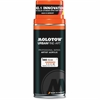 MOLOTOW UrbanFine-Art Artist Acylic Spray Paint - 13.50 fl oz - 1 Each - DARE Orange