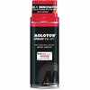 MOLOTOW UrbanFine-Art Artist Acylic Spray Paint - 13.50 fl oz - 1 Each - Traffic Red