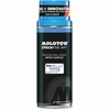 MOLOTOW UrbanFine-Art Artist Acylic Spray Paint - 13.50 fl oz - 1 Each - True Blue