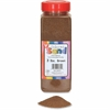Hygloss Colored Sand - 1 Each - Brown