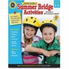 Summer Bridge Grade 2-3 Activities Workbook Activity Printed Book - Book - 160 Pages