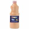 Dixon Ultra-washable 16 oz Tempera Paint - 16 fl oz - 1 Each - Peach