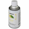Impact Products Metered Aerosol Air Freshener - Aerosol - 6000 ft³ - 6.5 fl oz (0.2 quart) - Lemon Frost - 30 Day - 12 / Carton - Residue-free, Long Lasting, CFC-free, HCFC-free
