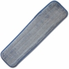 Impact Products Microfiber Looped Wet Mop - MicroFiber