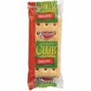 Keebler Club Crackers Packets - Packet - 2 - 300 / Carton