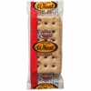 Keebler Club Wheat Crackers Packets - Wheat - Packet - 2 - 300 / Carton