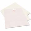 Scotchgard Surface Protection Film 2200 - 10 / Carton - Translucent