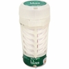 RMC Care System Dispenser Bliss Scent - 3000 ft³ - Bliss - 60 Day - 1 Each - CFC-free, Recyclable