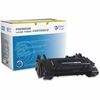 Elite Image Toner Cartridge - Black - Laser - 10000 Page - 1 / Each