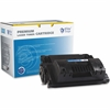 Elite Image Remanufactured Toner Cartridge - Alternative for HP (81X) - Black - Laser - 25000 Page - 1 / Each