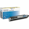 Elite Image Remanufactured Toner Cartridge - Alternative for HP - Black - Laser - 1300 Page - 1 / Each