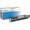 Elite Image Remanufactured Toner Cartridge - Alternative for HP - Cyan - Laser - 1000 Page - 1 / Each