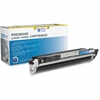 Elite Image Remanufactured Toner Cartridge - Alternative for HP - Magenta - Laser - 1000 Page - 1 / Each
