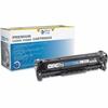 Elite Image Remanufactured Toner Cartridge - Alternative for HP - Black - Laser - 2400 Page - 1 / Each