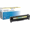 Elite Image Remanufactured Toner Cartridge - Alternative for HP - Yellow - Laser - 2700 Page - 1 / Each