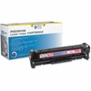 Elite Image Remanufactured Toner Cartridge - Alternative for HP - Magenta - Laser - 2700 Page - 1 / Each