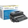 Elite Image Remanufactured Toner Cartridge - Alternative for Xerox - Black - Laser - 14000 Page - 1 Each