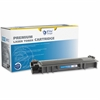 Elite Image Remanufactured Toner Cartridge - Alternative for Brother (TN660) - Black - Laser - 2600 Page - 1 / Each