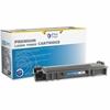 Elite Image Remanufactured Toner Cartridge - Alternative for Brother (TN660) - Black - Laser - 2600 Page - 1 / Each