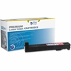 Elite Image Remanufactured Toner Cartridge - Magenta - Laser - 32000 Page - 1 / Each