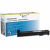 Elite Image Remanufactured Toner Cartridge - Black - Laser - 29000 Page - 1 / Each