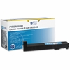 Elite Image Remanufactured Toner Cartridge - Cyan - Laser - 31500 Page - 1 / Each