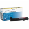 Elite Image Remanufactured Toner Cartridge - Magenta - Laser - 31500 Page - 1 / Each