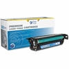 Elite Image Remanufactured Toner Cartridge - Cyan - Laser - 15000 Page - 1 / Each