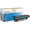 Elite Image Remanufactured Toner Cartridge - Magenta - Laser - 15000 Page - 1 / Each