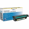 Elite Image Remanufactured Toner Cartridge - Yellow - Laser - 15000 Page - 1 / Each