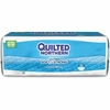 Quilted Northern Ultra Bath Tissue - 2 Ply - 190 Sheets/Roll - White - Strong, Absorbent, Flexible, Soft, Biodegradable, Septic-free - For Bathroom - 30 / Carton