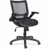 "Lorell Task Chair - 28.1"" Width"