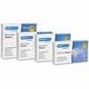 Rapesco 923 8mm-12mm Staples Bundle - Heavy Duty - for Paper - Heavy Duty