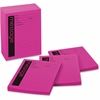 "Post-it Telephone Message Pad - 50 Sheet(s) - 3.87"" x 5.87"" Sheet Size - Pink Sheet(s) - 12 / Pack"