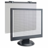 "Tempered Glass Filter - For 15""LCD Monitor"
