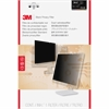"3M PF24.0W Privacy Filter for Widescreen Desktop LCD Monitor 24.0"" - For 24""Monitor"
